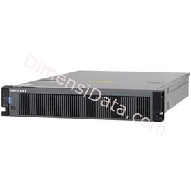 Jual Storage Server NAS NETGEAR RR4312S [RR4312S0-10000S]